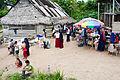 Amazonas, Iquitos - Leticia, Kolumbien (11473074763).jpg