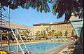 Ambassador Hotel pool 3.jpg