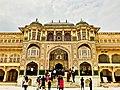 Amber palace 002.jpg