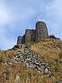 Amberd fortress 15.jpg