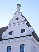 Amberg - Maltesergebäude Detail.jpg