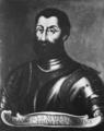 Ambito Marchigiano - Francesco Maria I della Rovere, duca di Urbino.png