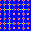 Ambo of Small Square Dodecagonal Tiling.png