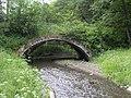 Ambrusterbrücke Wipper.JPG