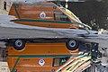 Ambulances (3).jpg