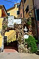 Ameglia-borgo storico4.jpg