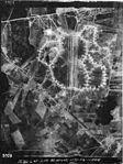 Amendola - 5009 - 30 Apr 1945.jpg