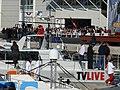 America's Cup Media Boat (4346846384).jpg