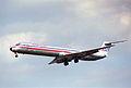 American Airlines MD-82; N428AA@DCA;19.07.1995 (6083525165).jpg
