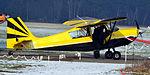 American Champion 7GCAA (N67NC) 01.jpg