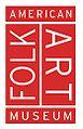 American Folk Art Museum's Red Logo.jpg