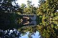 American Legion Memorial Bridge.jpg