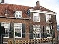 Amerongen - westgevel Herberg Drostestraat 35.jpg