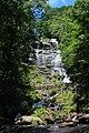 Amicalola Falls - panoramio (1).jpg