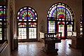 Amir Nezam House - 4R9A1043.jpg
