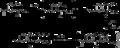 Amlexanoxsynthesis.png