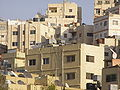 Amman East (3).JPG