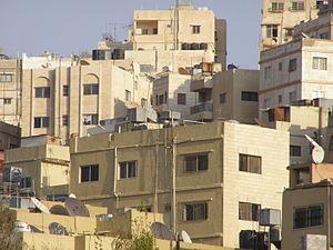 عمان الشرقية Wikiwand