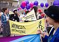 Amnesty @ Helsinki Pride 2013 (5).jpg