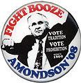 Amondson-2008.jpg