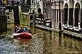 Amsterdam ^dutchphotowalk - panoramio (105).jpg