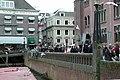 Amsterdam - 2013 - panoramio (6).jpg