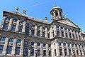 Amsterdam - Koninklijk Paleis (30265843216).jpg