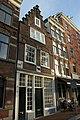 Amsterdam - Prinsengracht 175.JPG