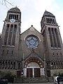 Amsterdam - RK Kerk (3400751940).jpg