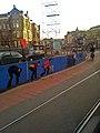 Amsterdam 12-2012 - panoramio (3).jpg