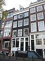 Amsterdam Amstel 328.JPG