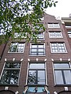 amsterdam bloemgracht 77 top