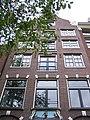 Amsterdam Bloemgracht 77 top.jpg