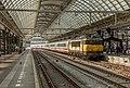 Amsterdam Centraal NS 1774 loopt het station binnen als IC Berlin (14752884727).jpg