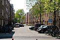 Amsterdam GWL 17 (8338247054).jpg