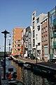 Amsterdam Java Eiland 6 (8336796695).jpg