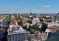 Amsterdam Westerkerk Blick vom Turm 17.jpg