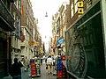 Amsterdam little street.JPG