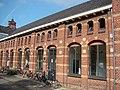 Amsterdam zuiveringsgebouw 337504 (4).JPG