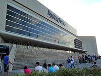 Amway Arena Exterior.jpg