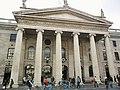 An Post Museum, Dublin - panoramio.jpg