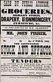 An early auction, 1869 (6296874035).jpg