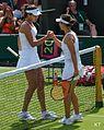 Ana Ivanovic & Yi Fan Xu (24401233394).jpg