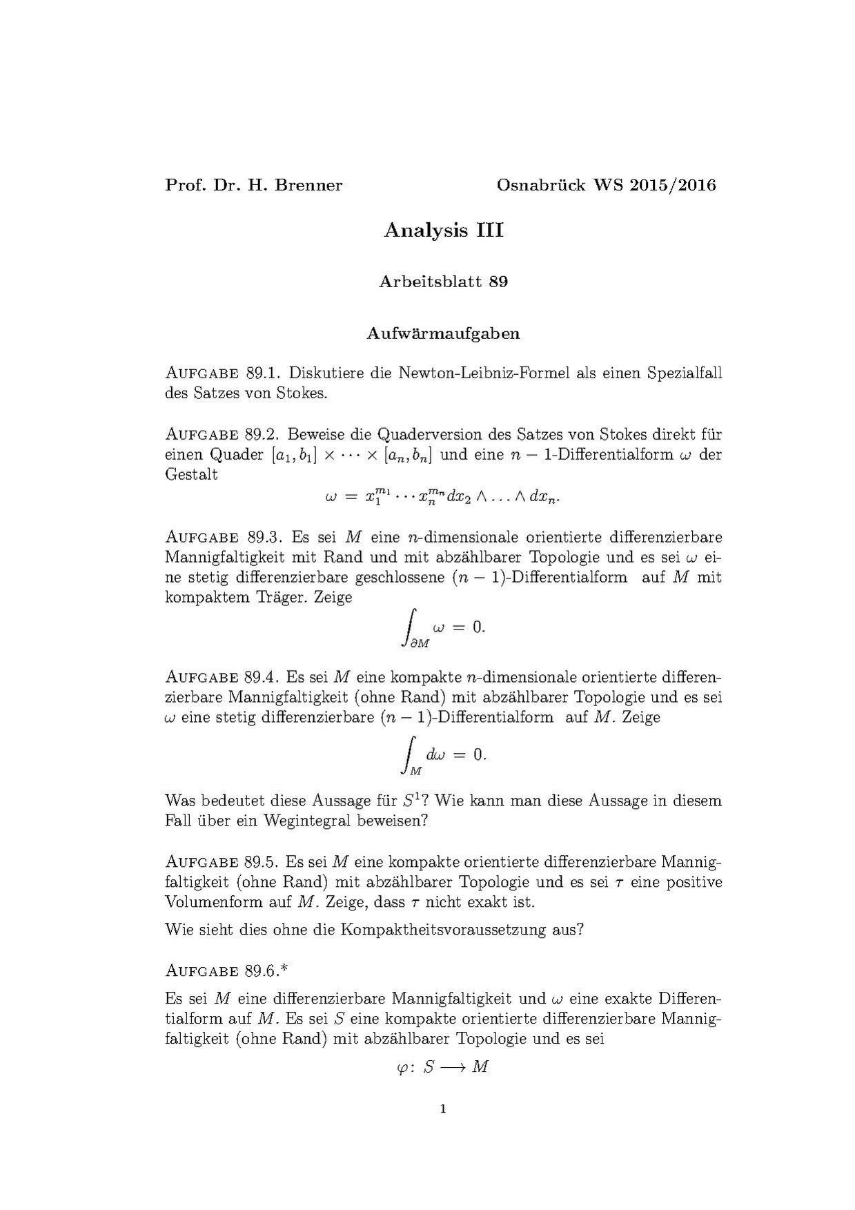 Tolle 3 Dimensionale Arbeitsblatt Ideen - Super Lehrer ...