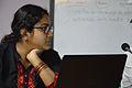 Ananya Mondal - Kolkata 2017-01-07 2487.JPG