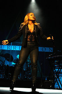 Anastacia Resurrection Tour (17309309372).jpg