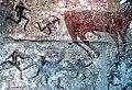 Anatolian Civilizations Museum 005.jpg