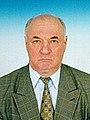Anatoly Sobolev.jpg