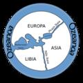Anaximandroren mundu mapa.png
