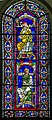 Ancestors of Christ Window, Canterbury Cathedral (17868146511).jpg